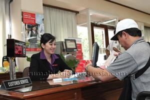 kpr rumahjogja indonesia