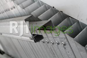 Baja ringan Fortuna Steel