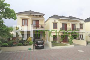 Balegong Residence