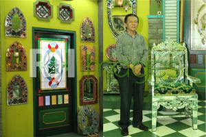 H. Bambang Rudjito