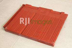 Genteng Arcon Granity Tile Red