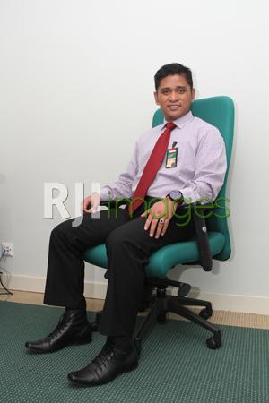 Bank Mandiri Syariah Yogyakarta