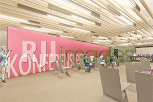 Inspirasi Design Pendopo Lapangan Merdeka Medan