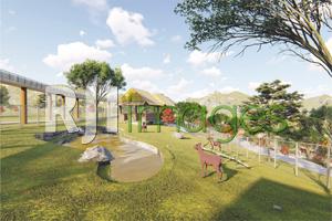 Inspirasi Design Sanctuary Anoa Taman Wisata Alam Mangolo#3