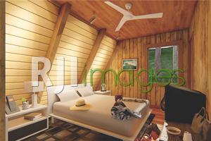 Inspirasi Design Selasar Saujana Geopark Banyuwangi#4
