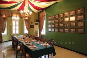 Pesta Kebon
