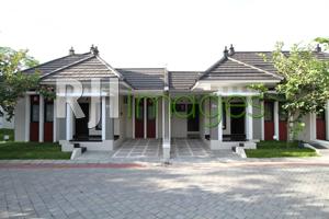 Sekar Bakung Residence