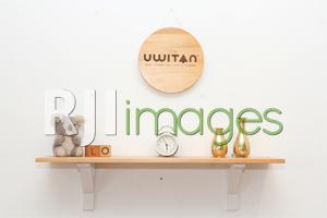 Uwitan