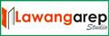 Lawangarep Studio
