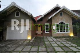 Guesthouse Tamu Ibu
