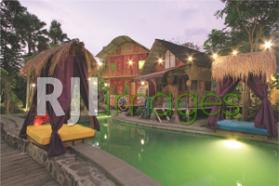 La Luna Resort