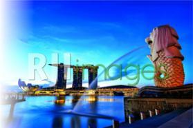Sumber Baru Land Extravaganza goes to Singapore#1