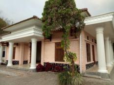 Hotel Anugerah Wisata 2 Kaliurang