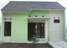 rumahjogja indonesia