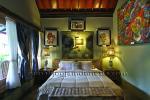 Astuti Gallery & Homestay