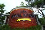 Kuliner Social Kitchen Solo