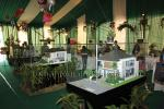 CitraSun Garden Yogyakarta - FAMILY HOLIDAY IN THE JUNGLE