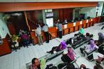 Proses Peningkatan Hak Guna Bangunan (HGB) menjadi Hak Milik (HM), Kabupaten Ban