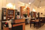 wisata kuliner yogya
