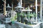 Syarif Art Stone