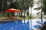 Kolam Renang Kalyana Resort