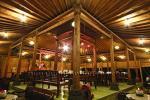 Eropa Gadjah Wong Garden Restaurant