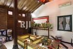 Koleksi Gamelan Jawa