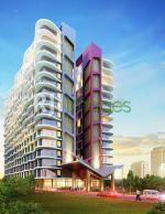 M-Icon Apartement & Condotel