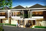 Pondok Permai Kaliurang Residence 2