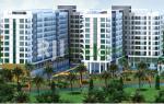 Green Park Jogja Apartement