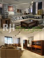 Otazen Custom Furniture