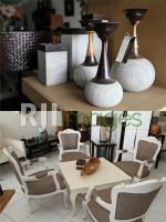 Indo Azur Furniture & Handicraft