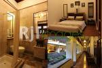 Roemahkoe Heritage Hotel – Solo