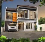 New Ambarukmo Town House