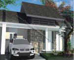 Alam Brajan Residence