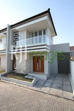 Ambarukmo Jaya Residence 2