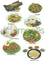 Aneka Menu Makanan Umaeh Inyong Purwokerto