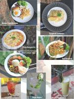 Aneka Menu Playon Resto