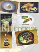 Aneka menu Nestcology