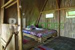 Aplikasi Tempat tidur karya Rumah Bambu