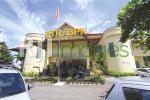 BPN Kabupaten Bantul