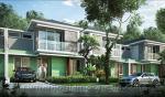CitraLand BSB City Semarang