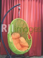 Curtain dengan material tahan api & anti bakteri