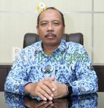 Drs. Suwito, S.H,M.Kn