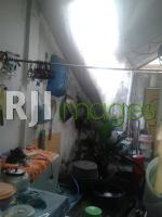 Before – After Renovasi Rumah Tinggal