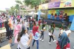 Food Truck Festival CitraGrand Mutiara Yogyakarta
