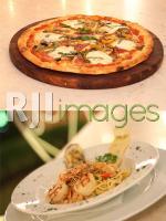 Pizza La Pergola