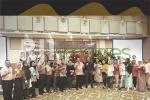 Gathering 'Griya Berkah' 2019 Bank Mandiri Syariah Area Yogyakarta#4