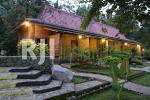 Graharu Boutique Hotel & Spa Borobudur