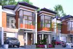 Grand Permata Residence tipe 87 (Sapphire)